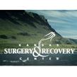 kansas-surgery-recovery-center