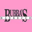 bubbas-barbecue