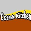 cosmic-kitchen