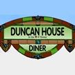 duncan-house-dine
