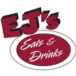 ejs-eats-and-drinks