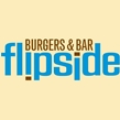 flipside-burgers-and-bar