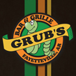 grubs-bar-and-grille