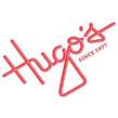 hugos-restaurant