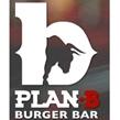 plan-b-burger-bar