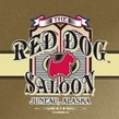 red-dog-saloon2