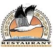 snow-goose-restaurant