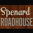 spenard-roadhouse