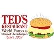 teds-restaurant