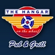 the-hangar-pub-and-gril
