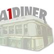 a1-diner