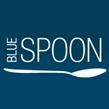 blue-spoon