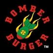 bomber-burger