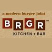 brgr-kitchen