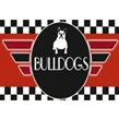 bulldogs-grill