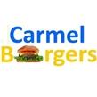carmel-burgers