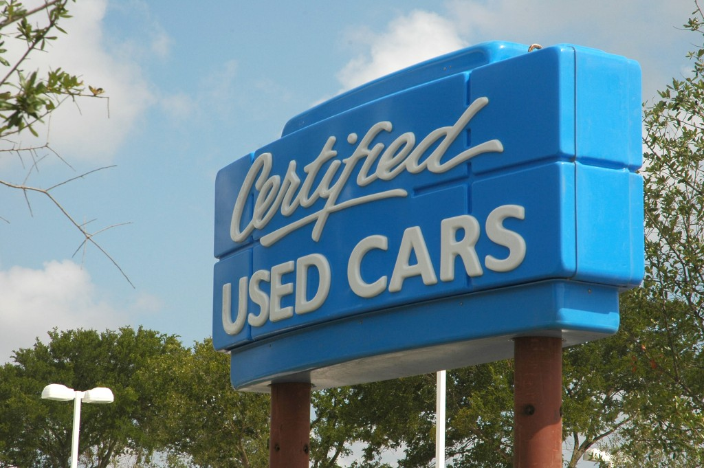 certified-pre-owned-cars