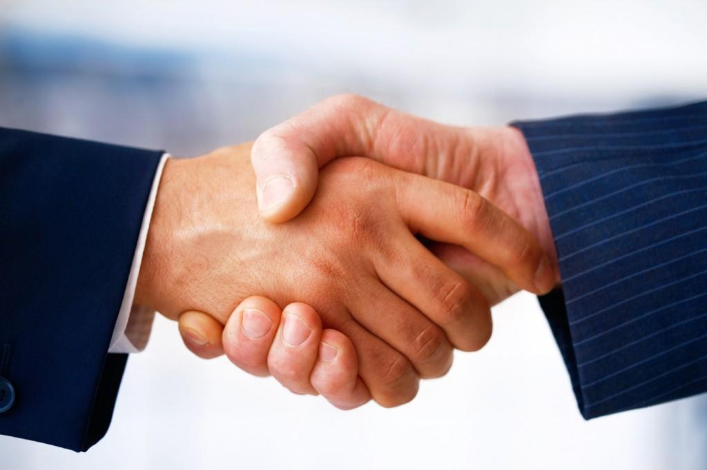 cooperation-handshake