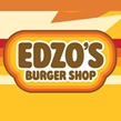 edzos-burger