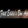 fast-eddies-bon-air