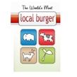 local-burger