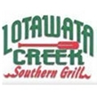 lotawata-creek