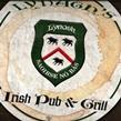 lynaghs-irish-pub-and-grill