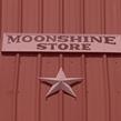 moonshine-store