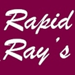 rapid-rays