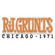 rj-grunts-chicago