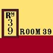 room-39