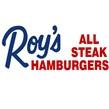 roys-allsteak-hamburger
