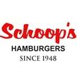 schoops-hamburgers