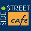 side-street-cafe