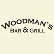 woodmans-bar-and-grill