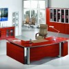 <?php echo How to Choose the Right Desk?; ?>