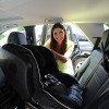 <?php echo How to Childproof Your Vehicle?; ?>