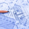 <?php echo Things to Consider in Choosing A Floor Plan; ?>