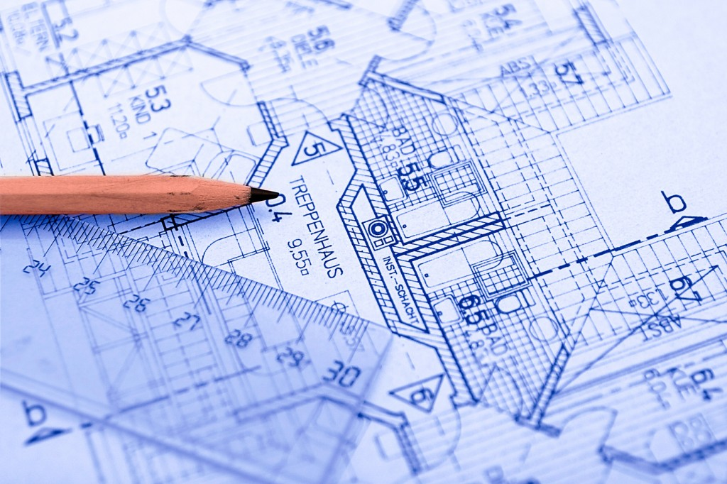 architecture design blueprint. One Of The Important Deciding Factors In Building A House Is Floor Plan Which Architecture Design Blueprint F