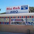 big-oak-drive-in-bbq