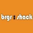 brgr-shack