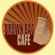 brown-bag-cafe