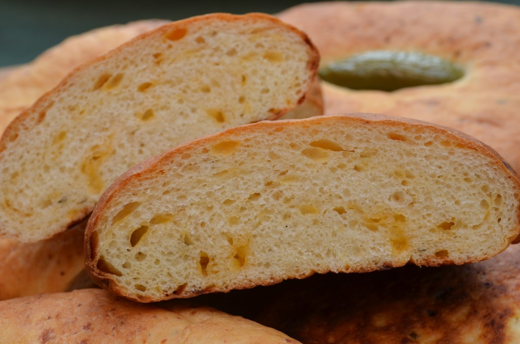 buttermilk-jalapeno-flatbread
