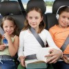 <?php echo What are some Important Car Safety Features?; ?>