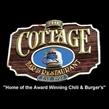 cottage-bar-restaurant