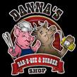 dannas-bbq