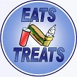 eats-treats