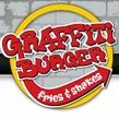 graffiti-burger
