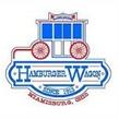 hamburger-wagon