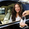 <?php echo How to Get the Best Price on a New Car?; ?>